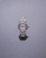 http://www.antjepeters.com/files/gimgs/th-125_Antje Peters Gucci Numero-11.jpg