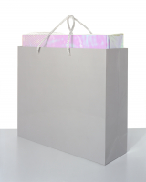 http://www.antjepeters.com/files/gimgs/th-77_AntjePetersGoodieBags-1.jpg