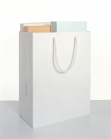 http://www.antjepeters.com/files/gimgs/th-77_AntjePetersGoodieBags-12.jpg