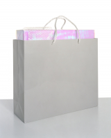 http://www.antjepeters.com/files/gimgs/th-77_AntjePetersGoodieBags-3.jpg