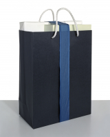 http://www.antjepeters.com/files/gimgs/th-77_AntjePetersGoodieBags-4.jpg