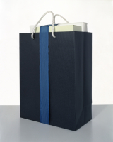http://www.antjepeters.com/files/gimgs/th-77_AntjePetersGoodieBags-6.jpg