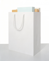 http://www.antjepeters.com/files/gimgs/th-77_AntjePetersGoodieBags-7.jpg
