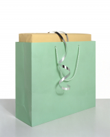 http://www.antjepeters.com/files/gimgs/th-77_AntjePetersGoodieBags-9.jpg