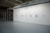 http://www.antjepeters.com/files/gimgs/th-92_AntjePeters-Boijmanns-01.jpg