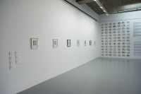 http://www.antjepeters.com/files/gimgs/th-92_AntjePeters-Boijmanns-02.jpg