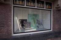 http://www.antjepeters.com/files/gimgs/th-95_AntjePeters-Fotofestival-02.jpg